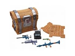 Jazwares Fortnite Loot Chest (FNT0001)