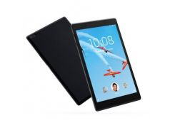 Lenovo Tab 4 TB4-8704F Plus 8 64GB (ZA2E0122UA) Slate Black