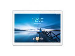 Lenovo Tab M10 TB-X605L 3/32GB LTE (ZA490104UA) Polar White