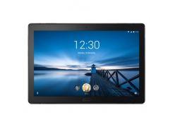 Lenovo Tab P10 TB-X705L 3/32GB LTE (ZA450074UA) Aurora Black