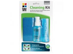 ColorWay 3 in 1 Cleaning Kit (CW-4130)