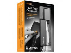 ColorWay Premium Touch Tablet Cleaning Kit (CW-2076)