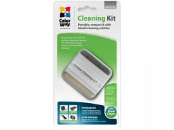 ColorWay Screen Cleaning Kit (CW-4109)
