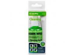 ColorWay 2 in 1 Cleaning Kit 100ml (CW-4129)