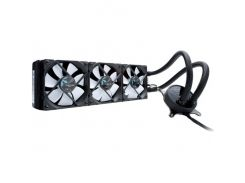 Fractal Design Celsius S36 Black