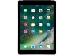 Apple iPad 2018 Wi-Fi 9.7 2/128GB LTE (MR722) Space Grey