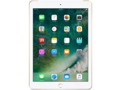 Apple iPad Wi-Fi + Cellular 9.7 2/32GB (MRM02) Gold