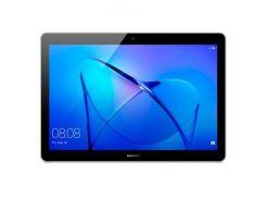 Huawei MediaPad T3 10.0 16GB LTE Grey