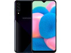 samsung galaxy a30s 2019 a307f 3/32gb (sm-a307fzkusek) black