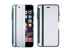 Speck iPhone 6 Plus SPK-A4198