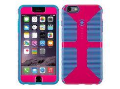 Speck iPhone 6 Plus SPK-A3319