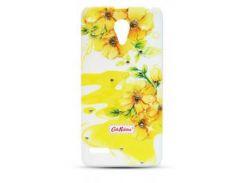 CATH KIDSTON Diamond Silicone Xiaomi Redmi Note 4x Light of Spring