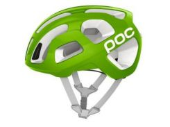 Poc Octal S (50-56cm) Cannon Green