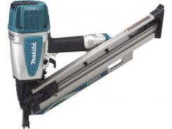 Пневматический степлер Makita AN943K