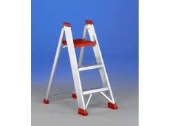 Стремянка-стул SVELT STOOL ULISSE (4) (2,94м) (SGAULI04)