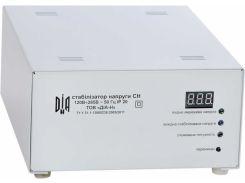 Стабилизатор напряжения ДІА-Н СН-3000М