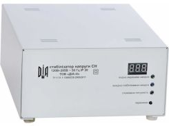 Стабилизатор напряжения ДІА-Н СН-1000
