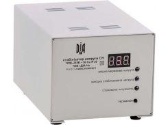 Стабилизатор напряжения ДІА-Н СН-600Х
