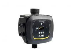 Преобразователь частоты DAB Active Driver plus M/M 1,8/dual voltage (60170689)