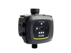 Преобразователь частоты DAB Active Driver plus M/M 1,5/dual voltage (60170688)