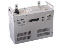 Стабилизатор напряжения Volter- 5,5 пттш