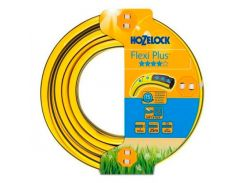 Шланг Hozelock Flexi Plus 12,5 мм 25 м (145132)