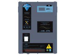 Стабилизатор напряжения NIK STV-06