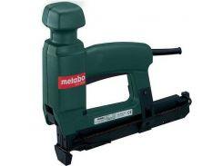 Скобозабиватель Metabo TaM 3034 (603034000)