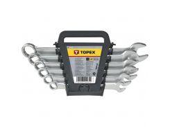 Набор ключей TOPEX 35D755