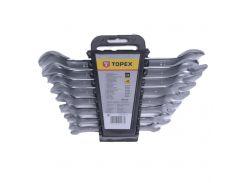 Набор ключей TOPEX 35D656