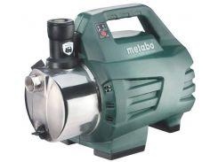 Насос автомат Metabo HWA 3500 Inox (600978000)