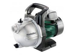 Центробежный насос METABO P 2000 G (600962000)