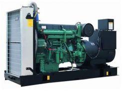 Дизельная электростанция Rost Power RP-V95 VOLVO/SINCRO