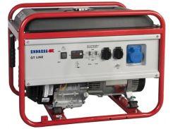 Бензогенератор Endress ESE 406 RS-GT ES
