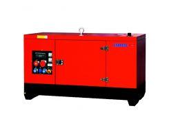 Дизельная электростанция Endress ESE 15 YW / MS