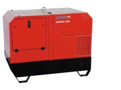 Дизельная электростанция Endress ESE 1008 HG ES Di DUPLEX Silent (113018)