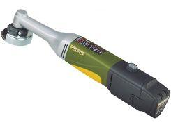 угловая шлифовальная машина lhw/a proxxon 29815 (аккумулятор + зарядное устройство)