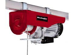 Тельфер электрический Einhell TC-EH 600