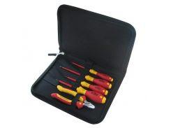 Набор инструментов VDE в сумке Wiha A9300213