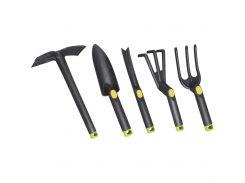 Набор садового инструмента Fieldmann FZNR 1101