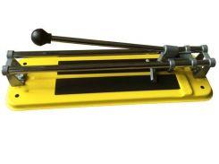 Плиткорез ручной Сталь ТС-02, 400 мм