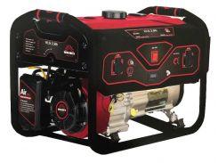 Бензиновый генератор Vitals KLS 2.8b (88866)
