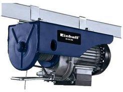 Тельфер электрический Einhell BT-EH 300