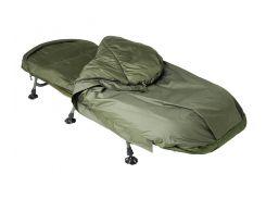 Спальный мешок Trakker Ultradozer Sleeping Bag