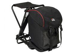Рюкзак со стулом Abu Garcia Basic