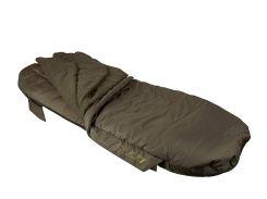 Спальный мешок FOX Ven Tec Sleeping Bag VRS1 Khaki