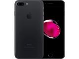 Цены на iphone 7 plus 128gb black б/у ...