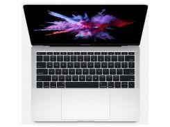 Apple MacBook Pro 13 Not Touch Bar Silver (MPXU2)