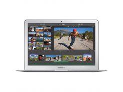 Apple MacBook Air 13 2015 (Z0RH00004)