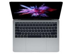 Apple MacBook Pro 13  Not Touch Bar Space Gray (MPXQ2) 5/5 б/у